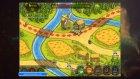 Clash of Clans Flash Oyunu Oyna - Savaş Oyunları - Flash Oyunlar
