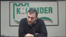 İsra Suresi 25 28 Ayetlerin Tefsiri A Turgut Ulucak Mobile
