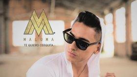 Maluma - Te Quiero Cerquita