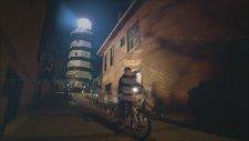 Türkiye'nin İlk Nükleer Santraline İlk Reklam Filmi