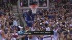 Dirk Nowitzki, NBA kariyerinde 10,000 ribaunta ulaştı