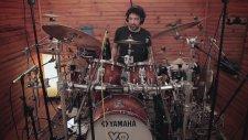 Drum Experiment (Bir de Benden Dinle) - Volkan Oktem