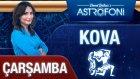 KOVA burcu günlük yorumu bugün 25 Mart 2015