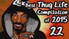 Thug Life Yeni Derleme