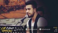 Arsız Bela - Hayatımın Yanlışı 2015