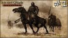 Mount and Blade Warband Native Bölüm 1-Hakkını helal et !!!