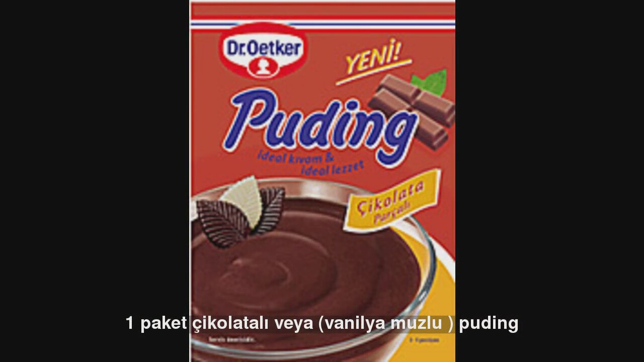 Muzlu Rulo Pasta (Nar Pelteli)