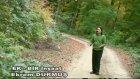 Osman Öztürk -Sev Dedin Sevmedim Mi 2013 Video Klip