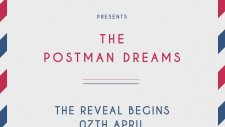 The Postman Dreams