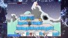 İkili Çatışma Oyunu Flash Oyunu Oyna - Savaş Oyunları - Oyun Oyna