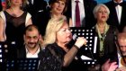 Kazdağları Kültür Sanat Ve Musiki Derneği -320