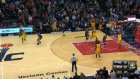 NBA'de gecenin oyunu (26 Mart 2015)