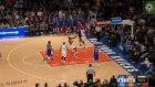 NBA'de gecenin smacı (26 Mart 2015)