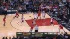 NBA'de gecenin top çalması (26 Mart 2015)
