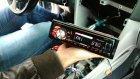 Subaru forester pioneer direksiyon kumanda aparati