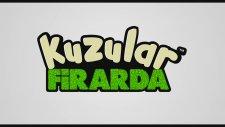 Kuzular Firarda Fragman
