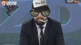 Asabi Bülent Ülgen - Thug Life
