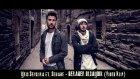Yeis Sensura ft. Sehabe - Beraber Olsaydık