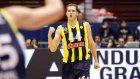 Bogdanovic'in inanılmaz basketi
