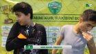Enişte Fc - Stars of 15' basın toplantısı / ADANA / iddaa Rakipbul Ligi 2015 Açılış Sezonu