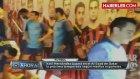 İspanyol Basını: Xavi Al-Sadd'la 3 Yıllık Anlaştı