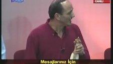 Muzafer Altuntas -Eskı Sevdana Kemence2