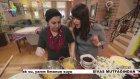 Nursel'in Mutfağı - Kelle Tatlısı Tarifi (9 Mart 2015)