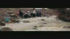 Pınar Aydınlar - Roboski Katliamı Anısına