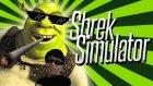 Simulator Oyunları Bölüm-3 | Sherk Is Love...