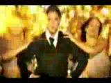 Hadise Eurovision Orjinal Klip Düm Tek Tek 2009