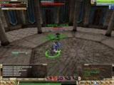 Knight Vs Minor Combo
