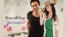 Aşk Yeniden Jenerik Müzik Şarkısı FOX Tv Piyano Dizi Film Şarkı Söz