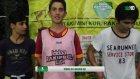 Cimsa Sk-Mersin Gençlerbirliği / RÖPORTAJ / MERSİN / İDDAA RAKİPBUL AÇILIŞ LİGİ 2015