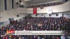 Genç İlahiyat - Prof. Dr. Azmi Özcan - (İzzet Baysal Üniversitesi)