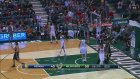 NBA'de gecenin 5 hareketi (27 Mart 2015)