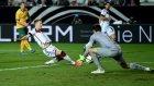 Reus'un Avustralya'ya attığı gol