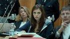 Bir Meleğin Yüzü: Seks, Cinayet ve Amanda Knox'un İç Yüzü
