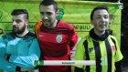 Burhaniye FC röportaj