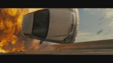 Fast & Furious Supercharged (2015) Fragman