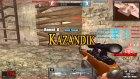 Wolfteam 2015 BLoodRappeR - Basit TeamKill #29
