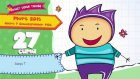 27 Mart 2015 Cuma Günü Diyanet Çocuk Takvimi - TRT DİYANET