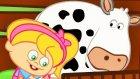 Ali Babanın Çiftliği çocuk şarkısını İngilizce dinleyin :) - Sevimli Dostlar Çocuk Şarkıları