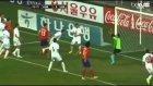 Güney Kore 1-1 Özbekistan (Maç Özeti)