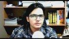 Haftalık Vlog 12 Mart