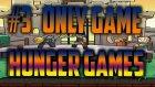 Minecraft Hunger Games - YALNIZLIK - Bölüm 3