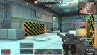 Wolfteam BLoodRappeR - x6 TeamKill Sniper (CW)