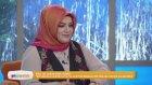Yeni Güne Merhaba 577.Bölüm (03.03.2015) - TRT DİYANET