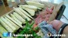 Kas Geliştiren Yemek Tarifleri - Fırında Tavuk - Vücut Geliştirme ve Beslenme - KENZO KARAGÖZ