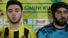 Mahirspor Burhaniye fc İstanbul iddaa Rakipbul Ligi 2015 Açılış Sezonu R mp4 mp4