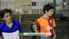 Trt Spor Wolves Fc Basın Toplantısı / ANKARA / iddaa Rakipbul Ligi 2015 Açılış Sezonu